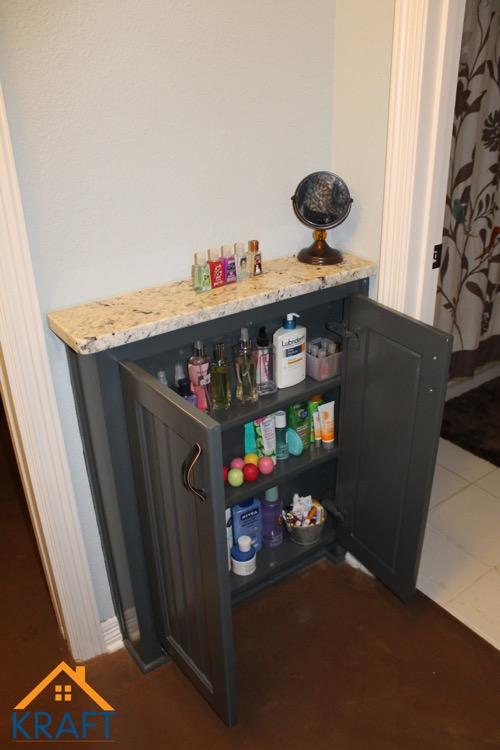 Kitchen Amp Bathroom Remodel Mudroom Amp Outdoor Living Area