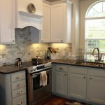 kitchen oven counters 2