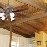 oak point ceiling 3