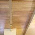 oak point ceiling
