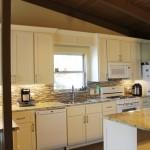 oak point kitchen