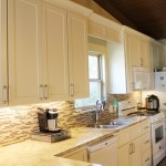 oak point kitchen 2