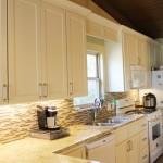 oak point kitchen 2