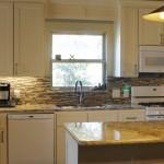 oak point kitchen 3