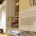 oak point kitchen cabinetry