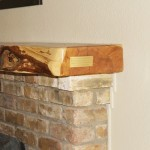 oak point mantle 2