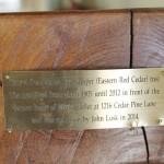 oak point mantle 3