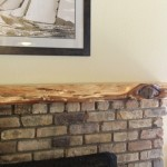 oak point mantle 4