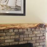 oak point mantle 4