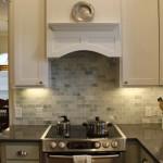 oven and range hood 2